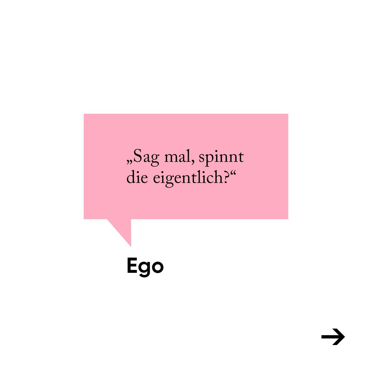 Instagram-Post-Ego-Missverständnis1