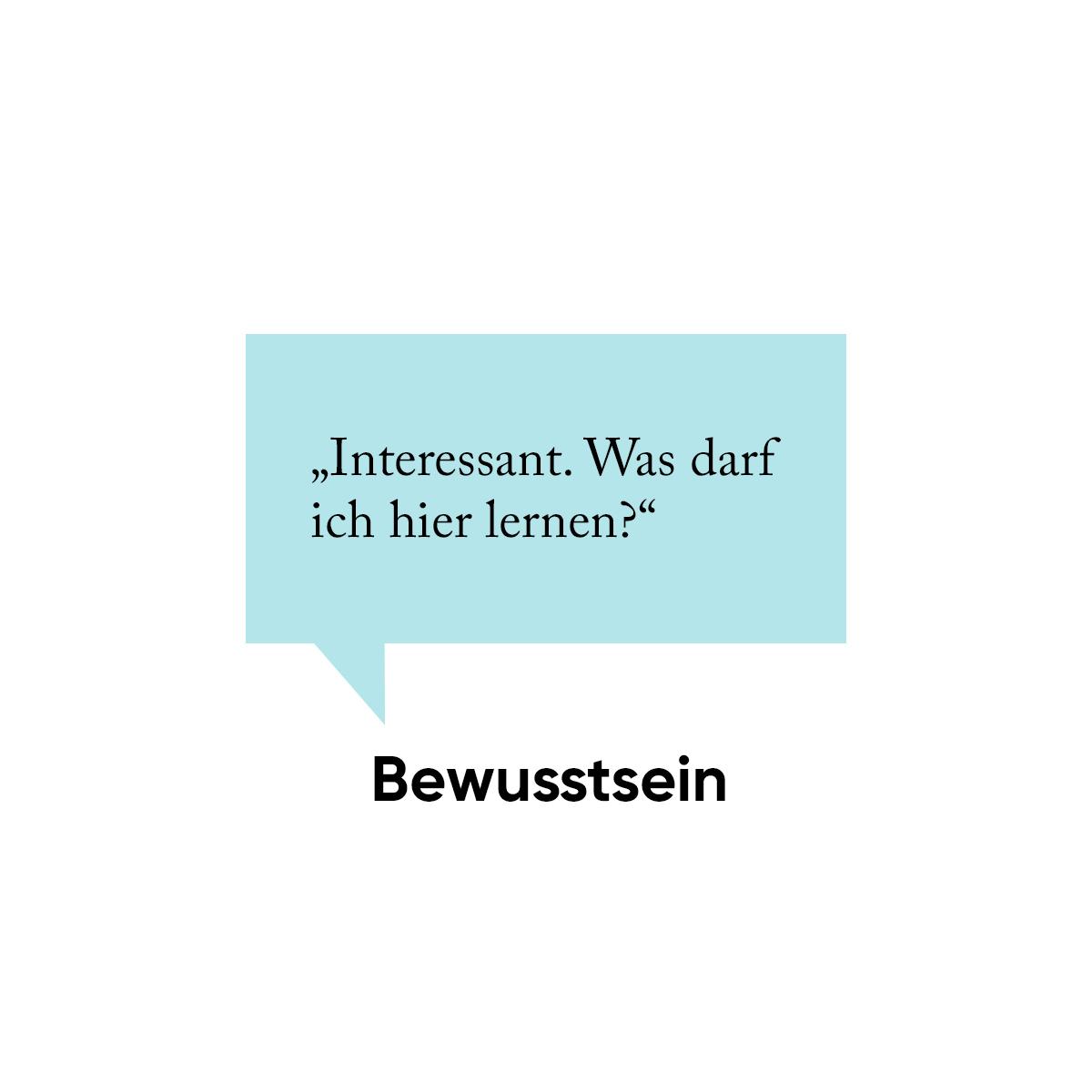 Instagram-Post-Ego-warum-ich-2